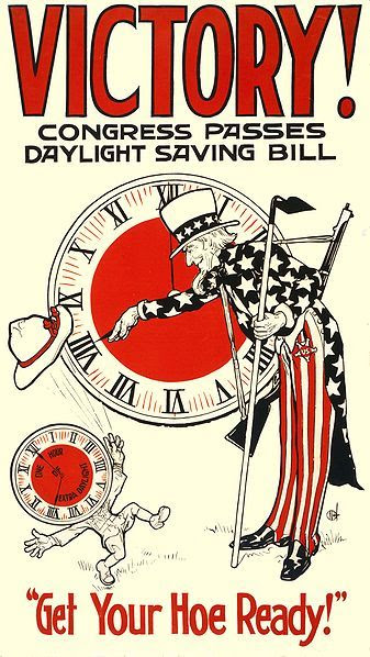 daylight savings time pictures. The start of Daylight Savings