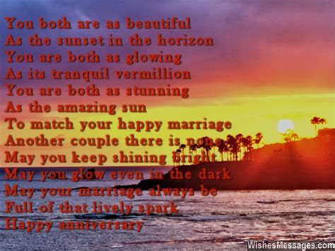 1st Anniversary Quotes For Couple. QuotesGram