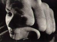 Violência contra a Mulher: ONU lança banco de dados. 14825.jpeg