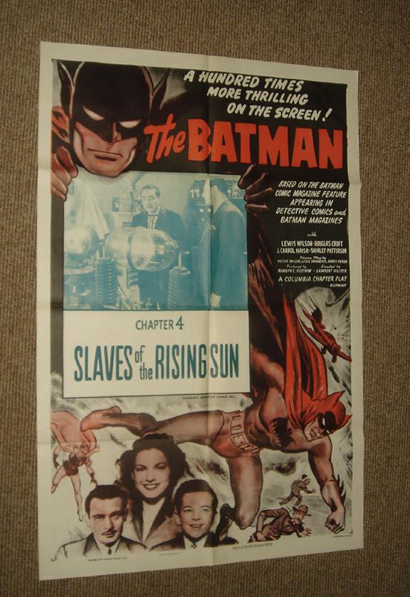 batman_serialposter