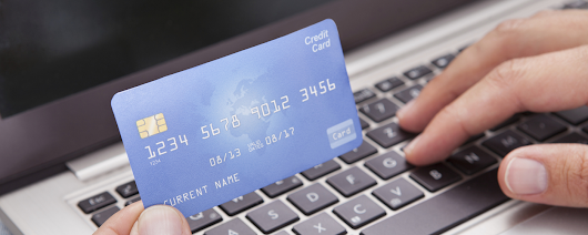 What's New in the Latest Version of PCI DSS?