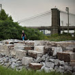 New York Faces Rising Seas and Slow City Action