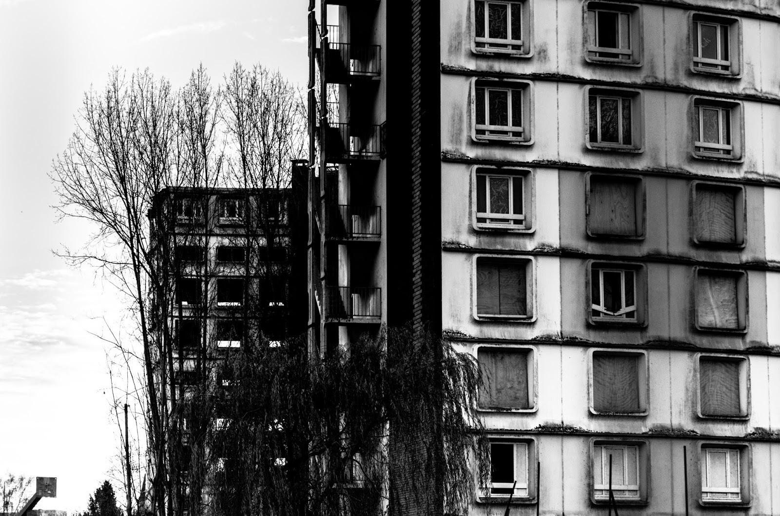 © Vincent Héquet