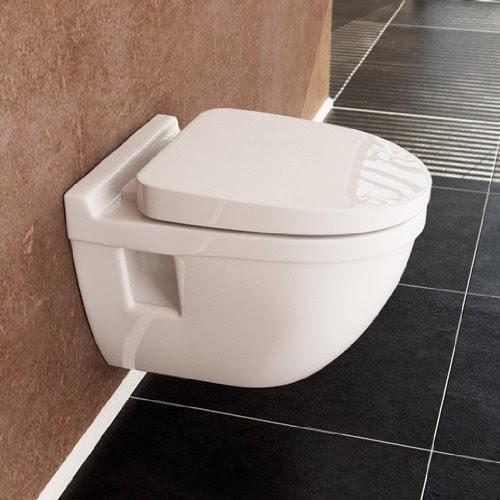 toilettendeckel neg design h nge wc uno09 tieffsp ler. Black Bedroom Furniture Sets. Home Design Ideas
