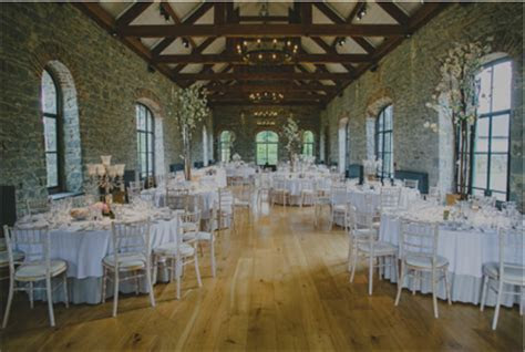 The Carriage Rooms at Montalto   Wedding Venue Northern