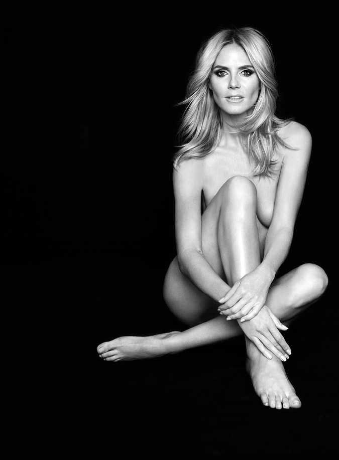 Heidi-Klum-Sharper-Image-2014-1