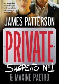 Private - Suspeito nº 1