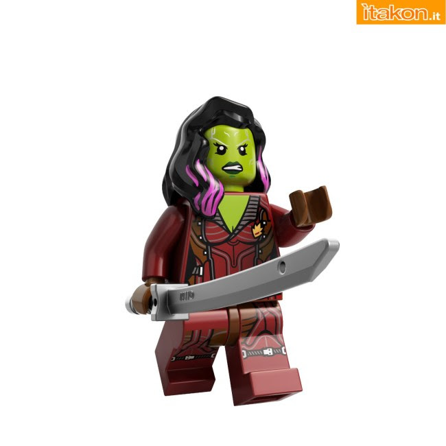 LEGO-Guardians-of-the-Galaxy-The-Milano-Spaceship-Rescue-Gamora