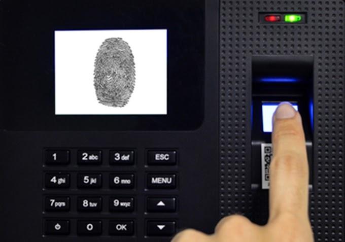 BATENDO O PONTO: Condenados que prestam serviços comunitários vão registar ponto eletrônico