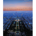 Horizons, Student Edition: Introductory French [Book]