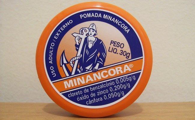 minancora 10 produtos de beleza antigos que ainda fazem muito sucesso