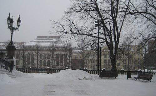 020 Johanneksen puisto