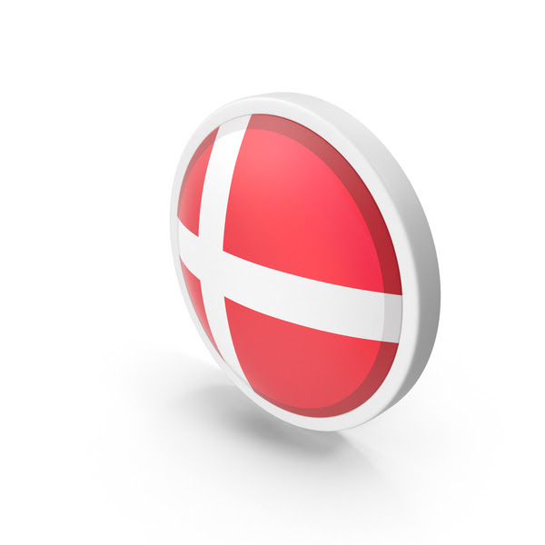 Denmark Flag Png Images Psds For Download Pixelsquid S11241612b