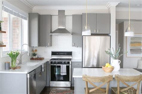 kitchen remodel cost factors layout ideas