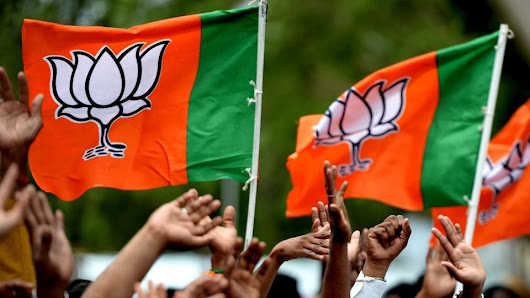 2019 Lok Sabha elections: Will BJP's game plan to divide Muslim votes work?