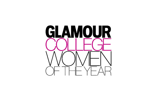 APPLY HERE: Glamour's 60th Anniversary of College Women of the Year