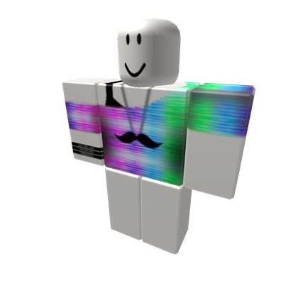 Mom Song Roblox Id