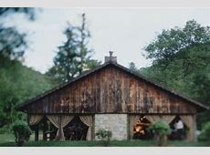 1000  images about Wisconsin Wedding Venues on Pinterest   Receptions, Wedding and Wedding venues