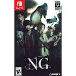 Spirit Hunter: NG Standard Edition - Nintendo Switch