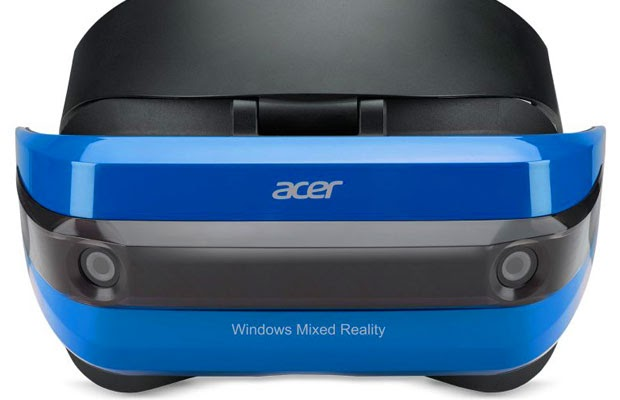 Microsoft Partners Heed Mixed-Reality Call
