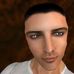 vision-eyes_001
