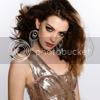 http://i757.photobucket.com/albums/xx217/carllton_grapix/29-1.png