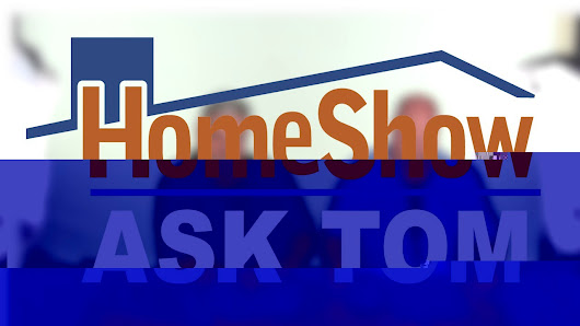 How does flooding damage a home's foundation? - HomeShow Radio Show | Tom Tynan
