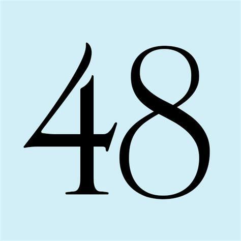 48th Wedding Anniversary Gifts   Hallmark Ideas & Inspiration