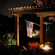 Powell, OH Outdoor Lighting | Outdoor Lighting Perspectives of Columbus