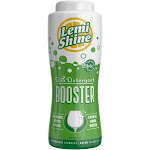 Lemi Shine Dish Detergent Booster - 24oz