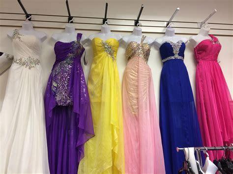 Mall Prom Dresses Prom Dresses dressesss