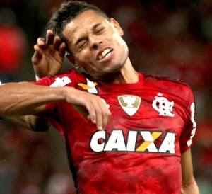 Pós-Jogo: Que bobeira, Flamengo! Que mole, time!
