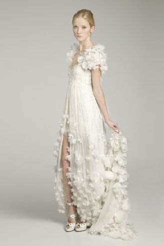 alice temperley wedding dress prices   Wedding In Alabama