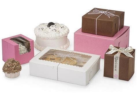 Bakery Boxes by Nashville Wraps!   ? Valentine Ideas We