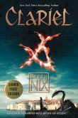 Clariel: The Lost Abhorsen (Signed Book) (Abhorsen Series #4)