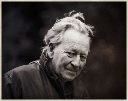 A quote by Gregory Bateson