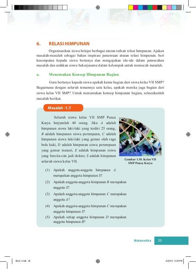 book fundamentals of composites manufacturing materials methods and
