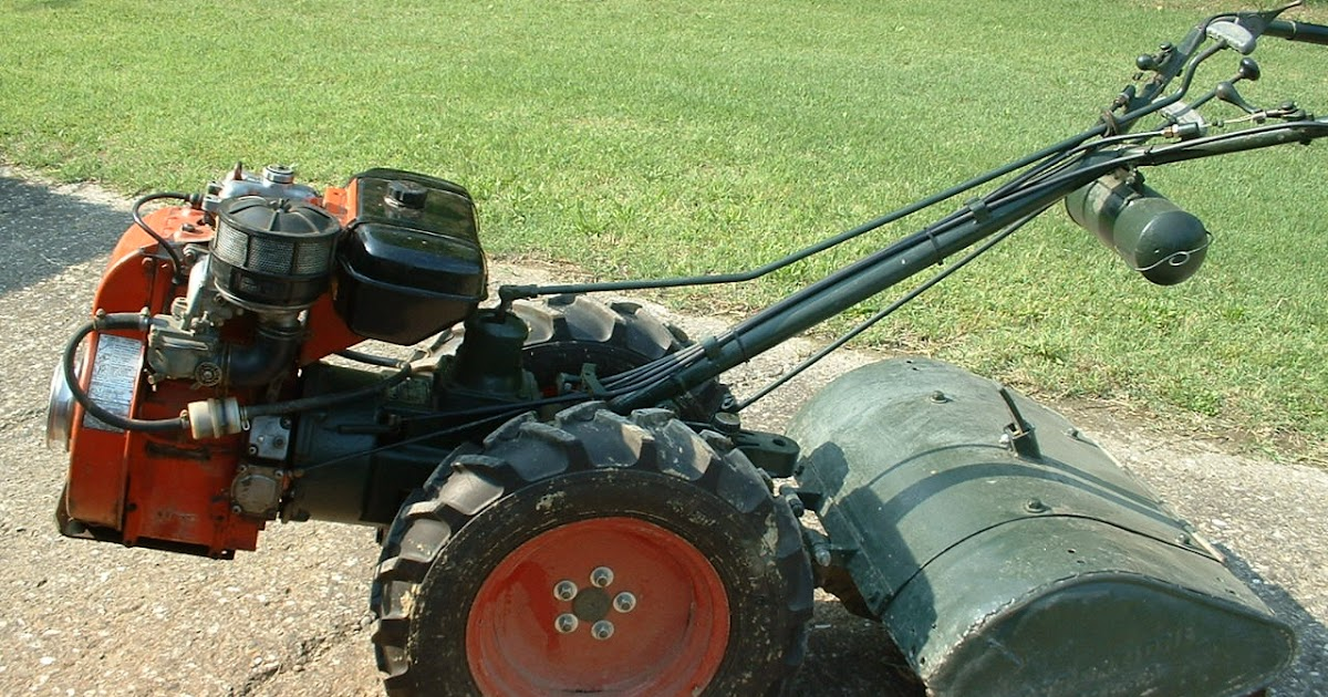 Trattori agricoli usati macchine motozappe goldoni usate for Vendita trattori usati lazio