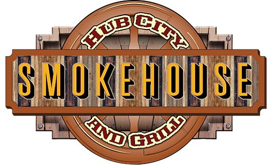 Hub City Smokehouse & Grill | Crestview | BBQ and Smoked
