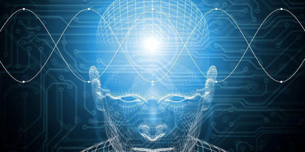 Perkenalan Apa Itu Algorithmic Personality Detection (Algoritma Deteksi Kepribadian)