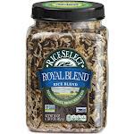 Rice Select Royal Rice Blend - 21oz