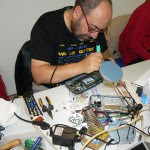 Retroconsolas Alicante 2015 (14)