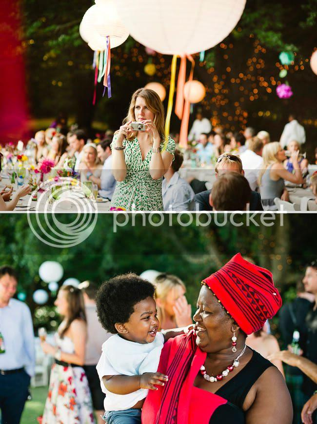http://i892.photobucket.com/albums/ac125/lovemademedoit/welovepictures/CapeTown_Constantia_Wedding_22.jpg?t=1334051238