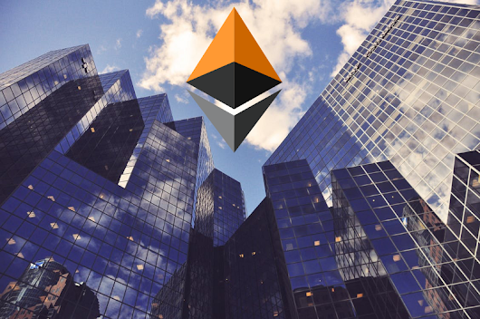 Reason Behind Hold Ethereum Explain Through America