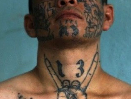 NYC Gave Sanctuary to Illegal Immigrant MS-13 Gang Member, Feds Say