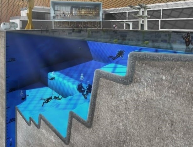 Lejos de casa universidad de a piscina 50 for Piscina complutense madrid