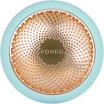 Foreo - UFO Smart Mask - Mint