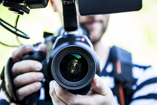 4 Ways to Make Your Videos for Lead Generation More Successful