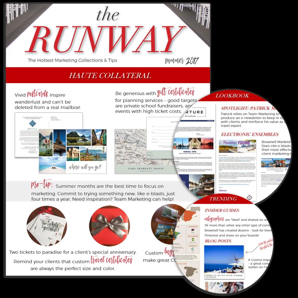 Runway Graphic 1024x1024