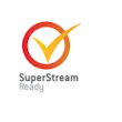 Are you ATO SuperStream ready? - GMD Accounting